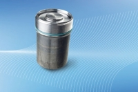 Acumulatori si sisteme de suspensie hidraulice