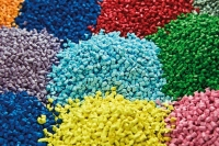Materiale plastice